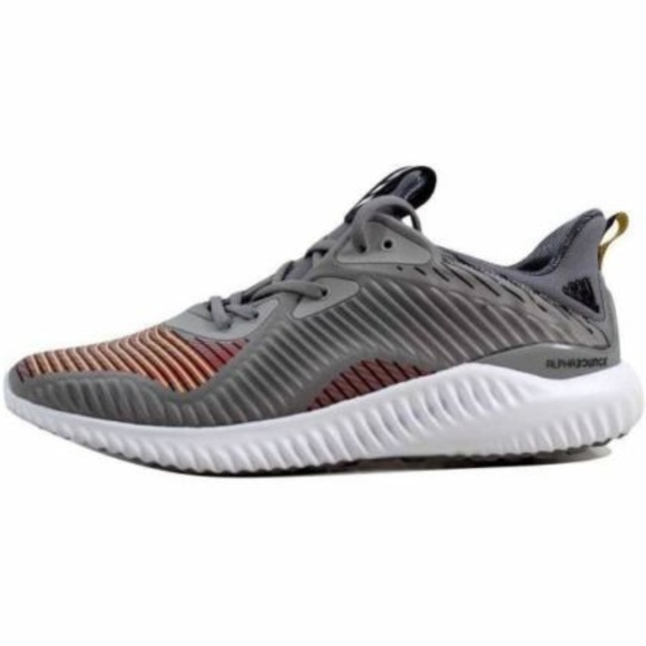 adidas Other - Adidas Performance Alphabounce Hpc Shoe Men's 8.5
